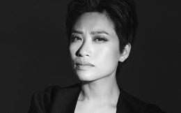 """Giám đốc nhà hát Nhạc vũ kịch VN, đạo diễn - biên đạo múa Trần Ly Ly: """"Đã đến lúc những sản phẩm nghệ thuật lớn trở thành nhu cầu thật của xã hội"""""""
