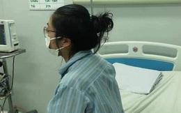 4 ca bệnh COVID-19 ở Hà Nội có sức khỏe ổn định, tiến triển tốt