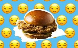 Quy tắc giao tiếp sandwich của người khôn ngoan: Kẹp Chỉ trích vào giữa Khen ngợi và Kỳ vọng, không một ai nỡ từ chối bạn