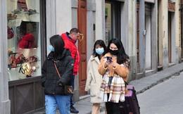 Cập nhật Covid-19 ngày 9/3: Tống số ca nhiễm trên toàn cầu vượt 108.000 người, Italy tiếp tục ghi nhận thêm 1.492 trường hợp mới trong 1 ngày