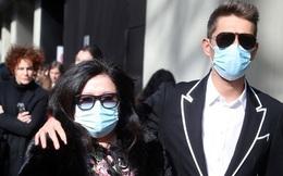 Chị gái của 'bệnh nhân số 17' ở Việt Nam cũng nhiễm Covid-19, trước đó đã dự loạt show thời trang đình đám tại Milan và Paris