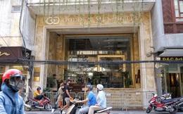 Thêm 2 khách sạn tại Hà Nội có liên quan tới du khách nước ngoài nhiễm COVID-19