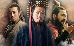 Tào Phi, Lưu Bị lần lượt xưng đế, vì sao Tôn Quyền đợi gần 1 thập kỷ sau mới dám lên ngôi?