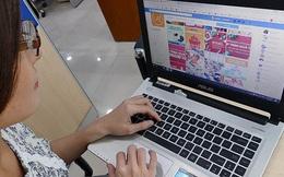 Bộ, ngành hoãn họp, dân làm việc trực tuyến