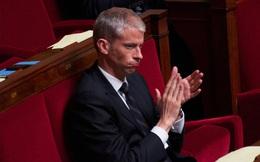 Pháp: Hơn 1.100 ca mắc Covid-19, Bộ trưởng Văn hóa nhiễm bệnh