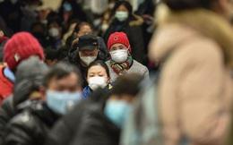 Việt Nam ghi nhận ca nhiễm Covid-19 thứ 33