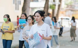 Nóng: Tỉnh đầu tiên cho học sinh cấp Mầm non đến THCS nghỉ đến hết tháng 3