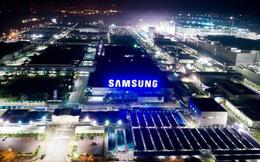 Reuters: Samsung Display đề nghị Việt Nam không cách ly 700 kỹ sư Hàn Quốc