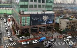 Hàn Quốc: Seoul bùng phát với 90 người nhiễm Covid-19 ở ổ dịch lớn nhất thành phố, nguy cơ lây nhiễm mạnh trong cộng đồng