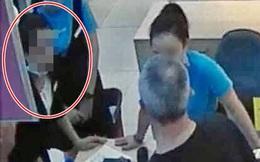 PGĐ Sở Y tế Đà Nẵng: Nữ nhân viên Điện Máy Xanh nhiễm Covid-19 đã kéo khẩu trang xuống khi tư vấn cho 2 du khách Anh