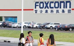 'Mùa tuyển dụng đắt nhất lịch sử' đang diễn ra ở Trung Quốc