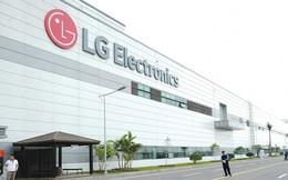COVID-19 ảnh hưởng ra sao đến kế hoạch sản xuất của các đại gia công nghệ Samsung, Google, LG... tại Việt Nam