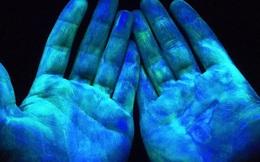 Phòng Covid-19: Đừng quên lau khô nếu không muốn việc rửa tay trở thành công cốc