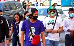 Hướng dẫn viên nhiễm Covid-19 tại Hà Nội từng đi lấy cao răng và dẫn đoàn khách đi Ninh Bình