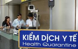 Sử dụng 2 hộ chiếu, có dấu hiệu khai báo thiếu trung thực: Bệnh nhân thứ 17 nhiễm Covid-19 có bị xử lý?