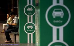 Grab đóng cửa văn phòng Singapore, Thái Lan sau khi có nhân viên nhiễm Covid-19