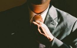 Làm gì cũng bỏ dở giữa chừng nhưng nhờ 1 việc làm của vợ, sự nghiệp của người chồng lên như diều gặp gió