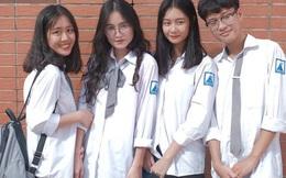 Cập nhật: Hàng loạt trường ĐH ở Hà Nội cho sinh viên nghỉ học đến cuối tháng 3, sang đầu tháng 4 hoặc đến khi có thông báo mới!