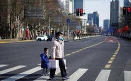 Covid-19: Thành phố Trung Quốc vừa dỡ lệnh phong tỏa 30 phút, vội áp dụng trở lại
