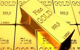 """Giá vàng thế giới rớt thê thảm, vàng trong nước hôm nay có thể """"bốc hơi"""" trên dưới 1,5 triệu đồng/lượng"""