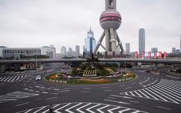 Nikkei: Họa vô đơn chí, kinh tế châu Á khó có thể hồi phục trong năm 2020