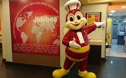 'Gã khổng lồ' thức ăn nhanh Philippines Jollibee thua lỗ ở thị trường Mỹ