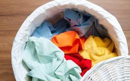 Quần áo của người nghi nhiễm virus corona mới Covid-19: Giặt riêng thôi là chưa đủ, chuyên gia tiết lộ thêm điều cần làm nếu không bạn vẫn bị lây nhiễm như thường!