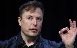 Sai lầm mùa dịch: Trong email mới gửi SpaceX, Elon Musk tiếp tục đánh giá thấp virus SARS-CoV-2