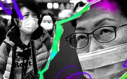Thạc sĩ người Việt ở Daegu bật khóc khi bạn cùng phòng ho sù sụ, chảy máu mũi