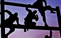 4 rào cản phải vượt qua để cuộc sống thuận buồm xuôi gió, càng giữ lâu càng tự hại mình: Trong đó, điều số 3 là cửa ải đánh gục nhiều người nhất!