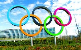 Vì sao Nhật Bản quyết tổ chức Olympic giữa 'đại dịch' Covid-19?