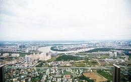 Doanh nghiệp bất động sản xoay xở với dịch Covid-19