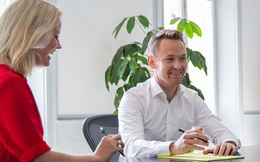 """Văn hoá làm việc tại Đan Mạch: Sếp không phải """"rốn vũ trụ"""", đúng 4h chiều nhân viên xách túi về nhưng vẫn đảm bảo năng suất!"""