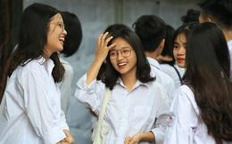 Tranh cãi quanh chuyện thi hay không thi THPT quốc gia