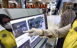 Việt Nam sẽ tạm dừng cấp visa với tất cả các nước để chống dịch Covid-19