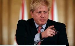 """Nước Anh thay đổi chiến lược đối phó với COVID-19: Giảm thiểu được nhiều nhưng hậu quả vẫn """"rất đắt"""""""