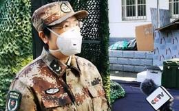 Trung Quốc thử nghiệm lâm sàng vaccine ngừa virus corona