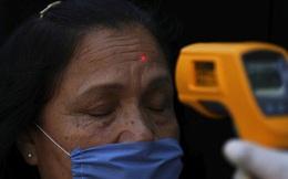 """Đại dịch COVID-19 ngày 18/3: Gần 200.000 người nhiễm bệnh, Italy thêm 1 ngày tang thương, EU """"ngoại bất nhập"""""""