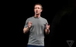 Facebook tặng 1.000 USD cho mỗi nhân viên, để giúp họ chống lại dịch bệnh Covid-19