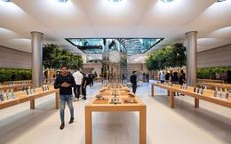 Apple vẫn sẽ đóng cửa toàn bộ Apple Store bên ngoài Trung Quốc vô thời hạn