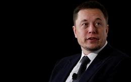 Sau khi tỏ ra coi thường dịch bệnh Covid-19, tỷ phú Elon Musk bất ngờ thay đổi