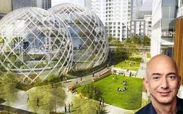 Bloomberg: Tại sao doanh nghiệp lớn sẽ chiếm ưu thế trong đại dịch?