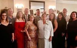 Bữa tối của đại gia đình Mỹ trở thành nỗi ám ảnh vì làm lây lan virus corona khiến 7 thành viên nhiễm bệnh, 3 người tử vong