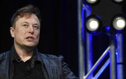 """Elon Musk thay đổi hoàn toàn thái độ với Covid-19, khẳng định Tesla sẽ """"sản xuất máy thở nếu có sự thiếu hụt"""""""