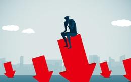 Goldman Sachs, Morgan Stanley: Suy thoái kinh tế đã ở ngay trước mắt!