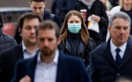 """CNBC: 25 triệu người có thể bị """"thổi bay"""" khỏi thị trường lao động vì coronavirus, nhiều hơn thời khủng hoảng tài chính toàn cầu"""