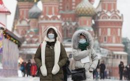 Moscow Times: Cả nước chỉ có 1 cơ sở xác nhận COVID-19 và chuyện đằng sau tỉ lệ nhiễm thấp kỷ lục ở Nga