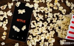 Netflix sẽ giảm chất lượng stream tại châu Âu để tránh nghẽn mạng