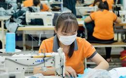 Ngành dệt may 40 tỷ USD gặp khó vì nhiều đơn hàng bị hủy, CEO Vinatex vẫn ưu tiên bảo toàn lực lượng lao động