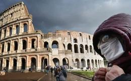 Hơn 50.000 người không tuân thủ quy định giới nghiêm khiến cho dịch cúm corona tại Italy tồi tệ?